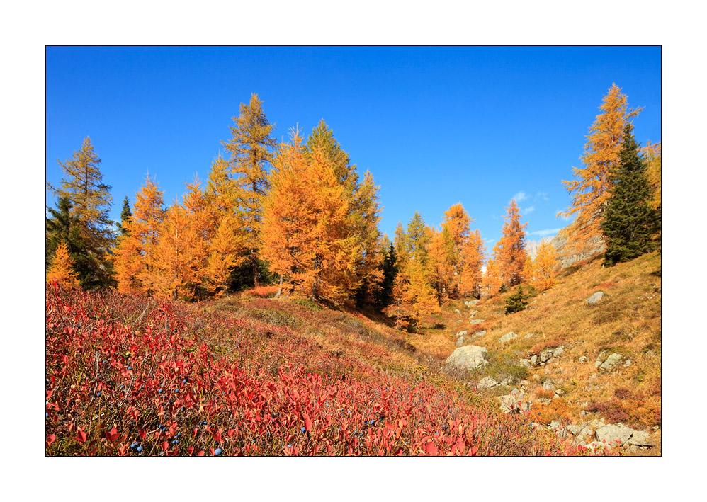Blog by photographer christian herbst for Christian herbst