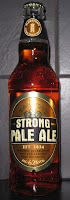 Strong Pale Ale