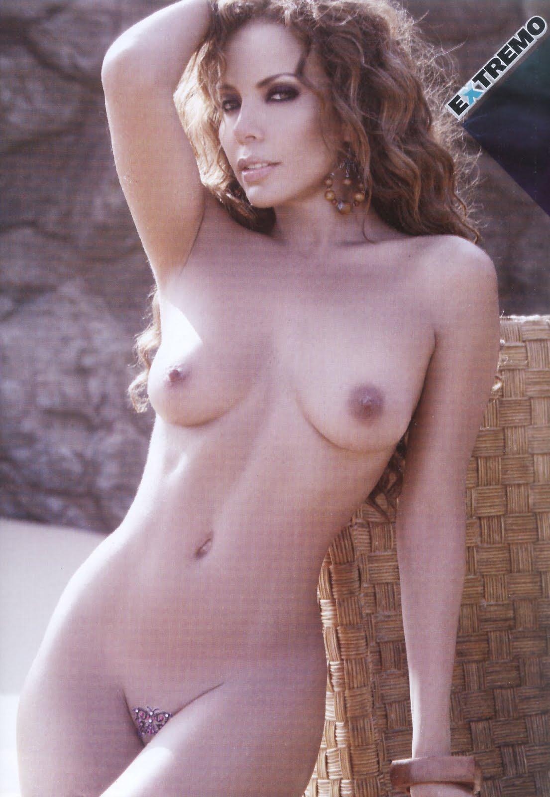 foto actrices desnuda: