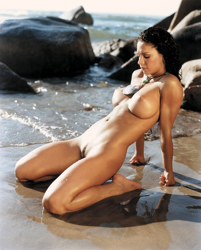 Nude celebs, naked pictures Playboy