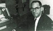 Mr. Luther C. Skelton, Principal