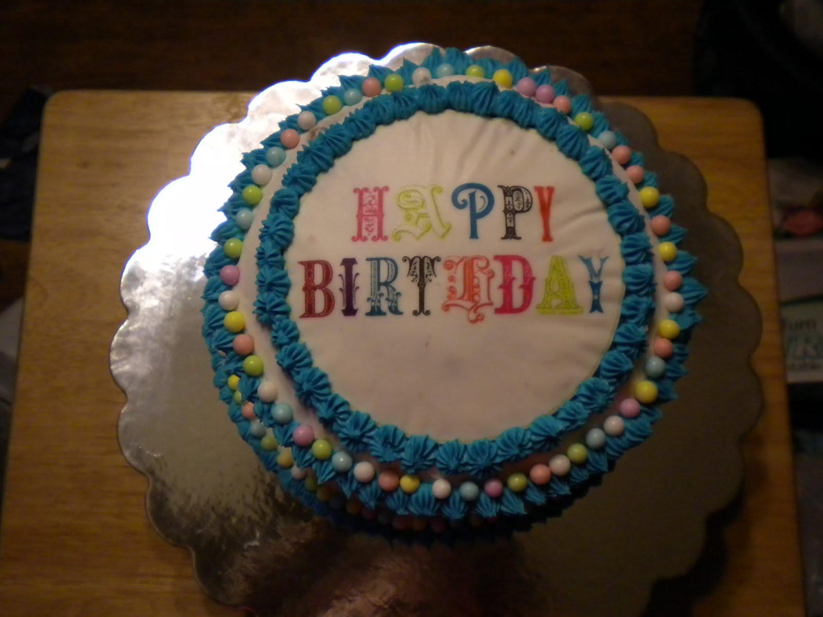 Dreams Of Cake Duff Goldman S Cake Tattoos