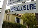 Smith Farm, Lake Worth Florida...Foreclosure tracker
