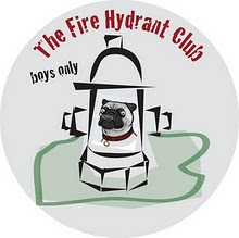 The Fire Hydrant Club