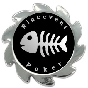 logo blog poker