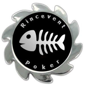 logo blog poker