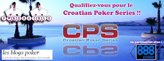 freeroll gratuit poker blog