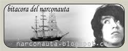 narconauta
