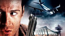 "Reseas de la serie: ""Die Hard"""