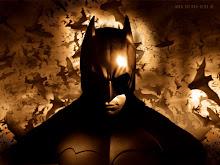 """Reseñas de: """"Batman"""""""