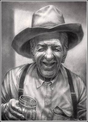 http://3.bp.blogspot.com/_fSFlHDFLDak/SXK1v-tH13I/AAAAAAAAAys/rBquKsmZ1cw/s400/Old+Farmer.jpg