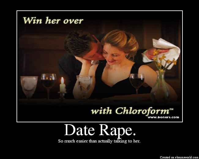 I'm dating a girl who was raped