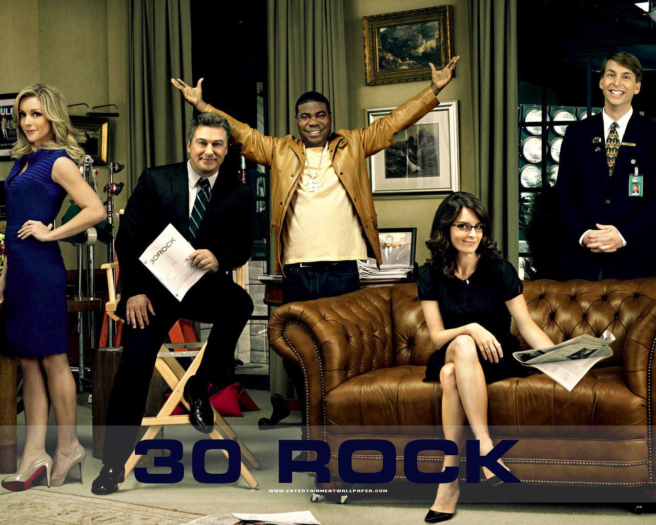 http://3.bp.blogspot.com/_fSQN0-F16Qs/S7uuC0taxoI/AAAAAAAAAOA/-Ky_8hzRPzg/s1600/30+rock.jpg