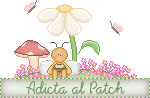ADICTA AL PATCH