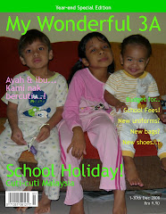 3A Magazine