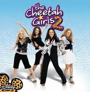 The_Cheetah_Girls_2_OST_cover.jpg