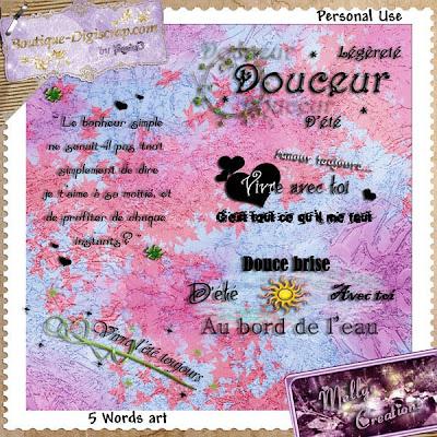 http://kats83300.blogspot.com/2009/08/cu-de-mellye.html