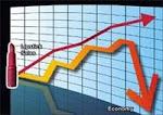 Economía y Finanza