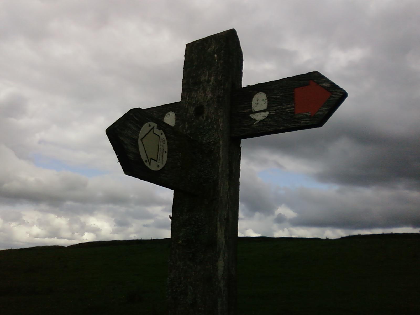 [signpost]