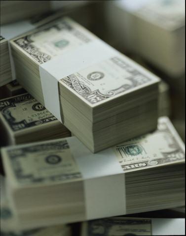 Деньги картинки 594 фото скачать обои