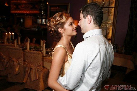 Свадьба Ксении Бородиной: онлайн-репортаж, фото, видео 7