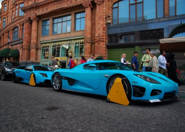 Your Oil Dollars at Work Koenigsegg Golf Cart Html on