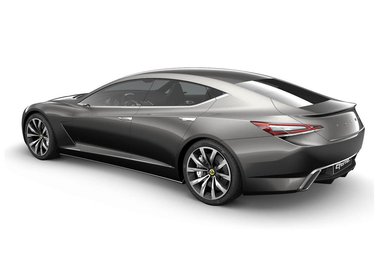 2015 lotus eterne awd hybrid sedan concept lotushybrid01g publicscrutiny Choice Image