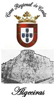 CASA REGIONAL DE CEUTA EN ALGECIRAS