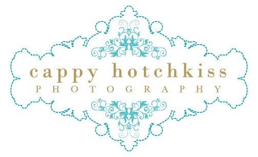 cappy hotchkiss