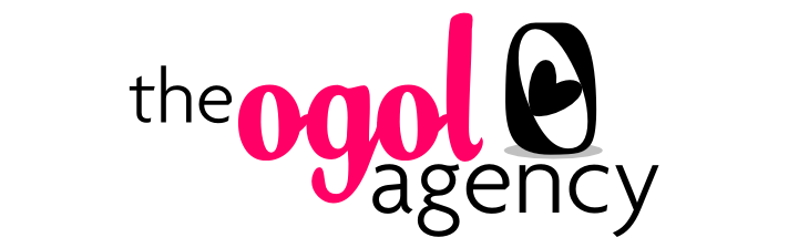 The Ogol Agency