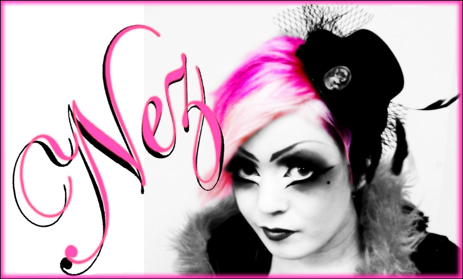 Nea's blog