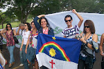 FOTOS DO BAÚ ECOSOL - BRASIL