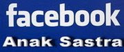 Komunitas Anak Sastra Face Book