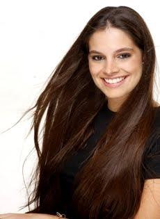 Daniela Sanchez Facci