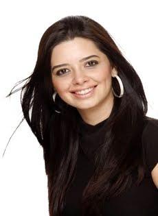Drª Milliane E. Rossafa