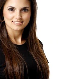 Drª Michelle Basso Couto