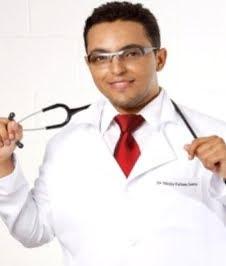 Drº Wesley Fabiano dos Santos