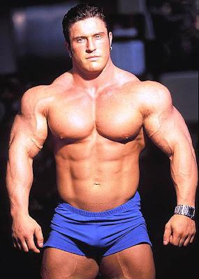 AnthonyBravado12 Terri Clark 2002. Peak: #2