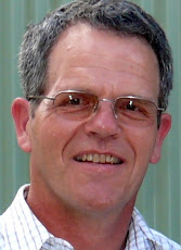 Soil Biology's Evangelist