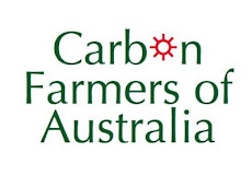 Trading Soil Carbon Credits:Why We Need Only Total Carbon