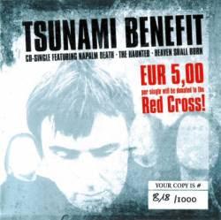 Heaven Shall Burn - Discografia['98 -2010][Metalcore/Death] Tsunami+Benefit