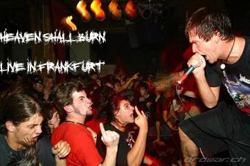 Heaven Shall Burn - Discografia['98 -2010][Metalcore/Death] Heaven+Shall+Burn+-+Live+in+Stuttgart