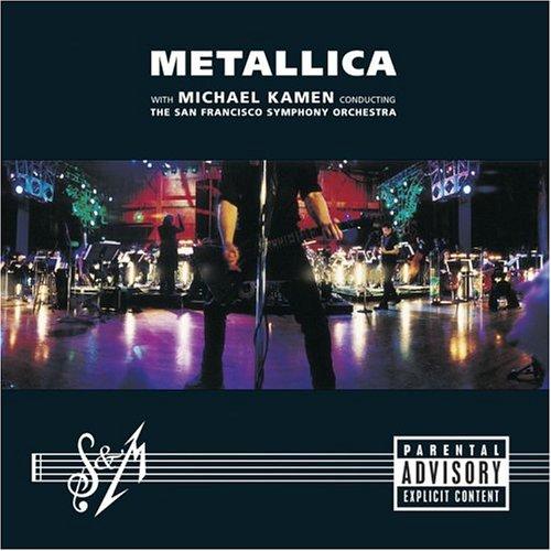 http://3.bp.blogspot.com/_fU7D7e1tS1U/TRFd9EqrseI/AAAAAAAAFlA/kbhQGfSCYpo/s1600/Metallica+-+S%2526M+%255B1999%255D.jpg