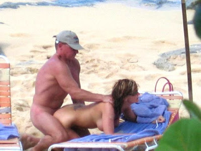 porn stars hot nude