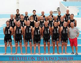 Triathlon Treviso