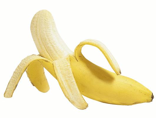 Free Posting - Página 3 Banana_peeled