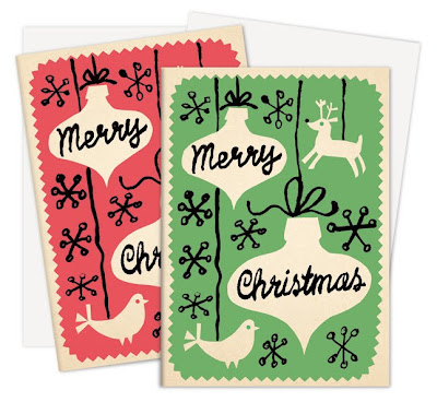 plan uk christmas cards