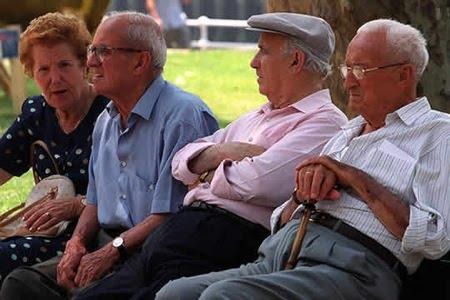 Imagenes De Ancianos Penes Grandes