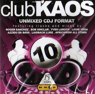 Club Kaos - Unmixed Cdj Format (1 - 35) -%2Bclub_kaos_10