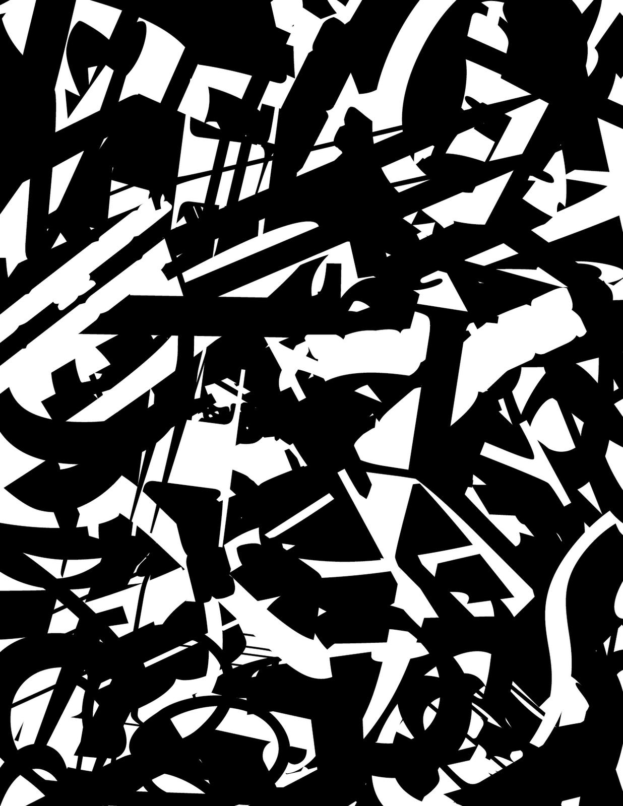 art of war principles pdf